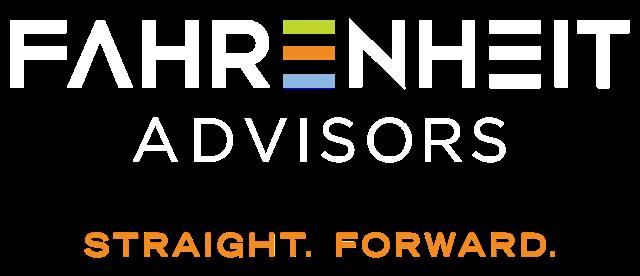 Fahrenheit Advisors