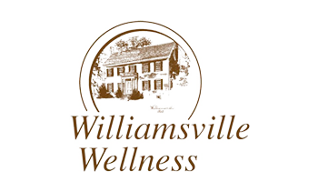 logo-williamsville-wellness2
