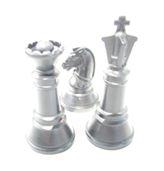 lores_chess_team_conference_strategy_power_silver_MB