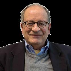 Steve Rosenthal transparent
