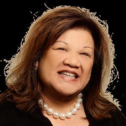 Sue Kay Lam Kent
