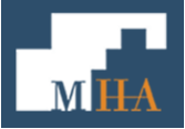 Macrostie-Historic-Logo