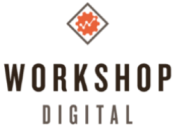 Workshop Digital logo3