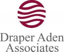 Draper Aden logo