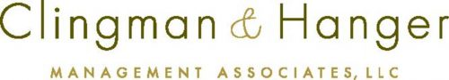 Clingman & Hanger Management Associates