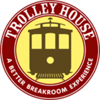 trolley-house
