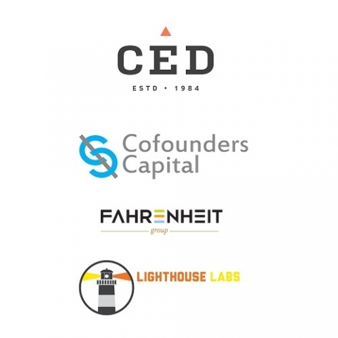 Fahrenheit Sponsors CED Event featuring Lighthouse Labs and Cofounder Capital