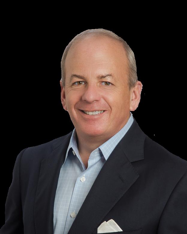 Brent Winn   Fahrenheit Advisors