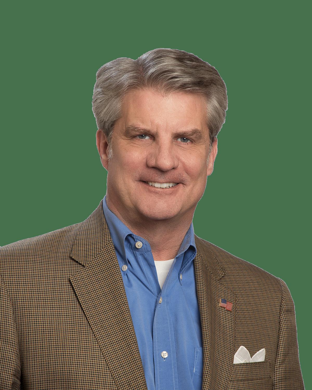 Harry Warner | Fahrenheit Advisors
