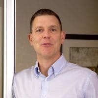 Jeff Ertel