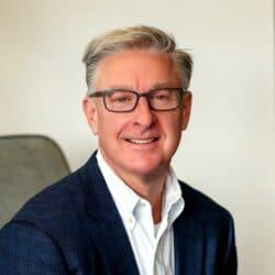 Keith Middleton | Finance & Accounting | Fahrenheit Advisors