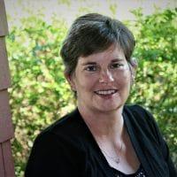 Laura Groff
