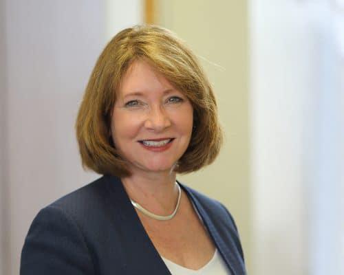 Laura Bacon   Strategic Planning   Fahrenheit Advisors