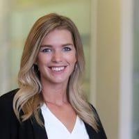 Megan Evans Woodward