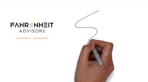 VIDEO: Fahrenheit Advisors: How We Help Our Clients
