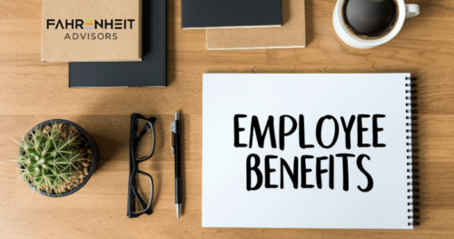 Employee Retention Depends on Your Benefit Renewal