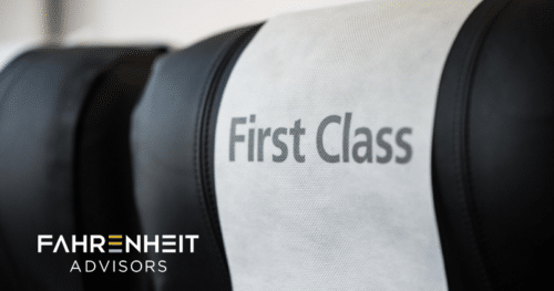 4 Tips For Providing a First Class Job Candidate Experience Remotely