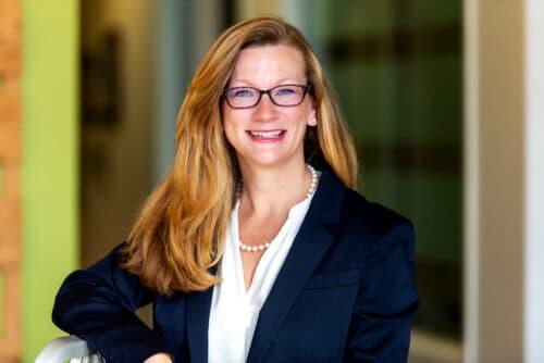 Fahrenheit Advisors Taps Executive to Lead Richmond, VA Human Capital Management Practice
