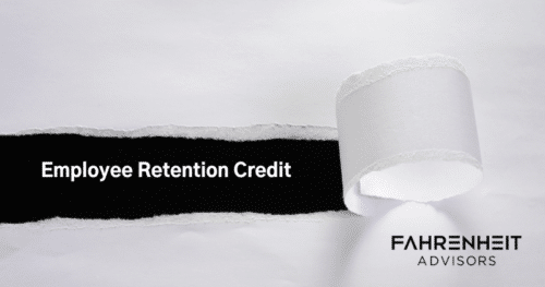 How to Determine if Your Business is Eligible for the Employee Retention Credit