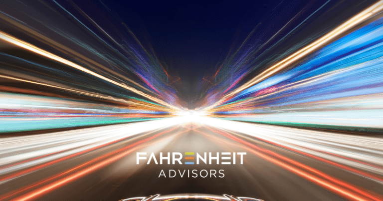 Accelerated Financial Close | Finance |Fahrenheit Advisors