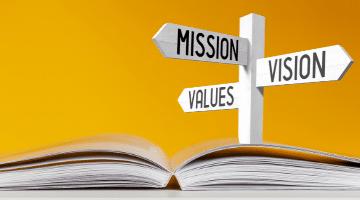 Employee Handbook Creation   Human Capital   Fahrenheit Advisors