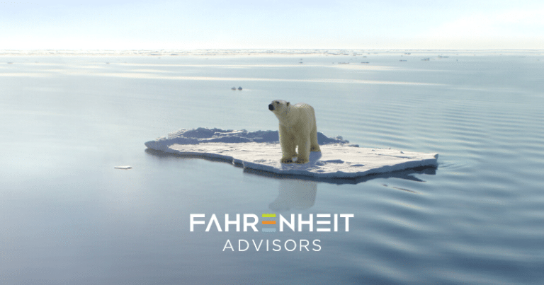 One Person HR Dept | Human Capital | Fahrenheit Advisors