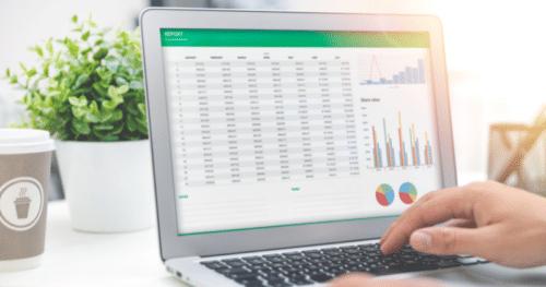 Quickbooks Chaos   Finance   Fahrenheit Advisors