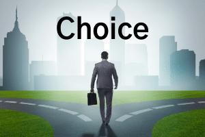 Change Management   Business Advisory   Fahrenheit Advisors
