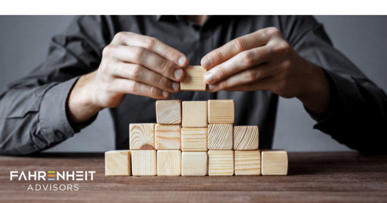 Financials Readiness   Finance   Fahrenheit Advisors