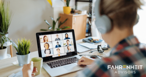 Why Your Talent Strategy Should Embrace Remote Working